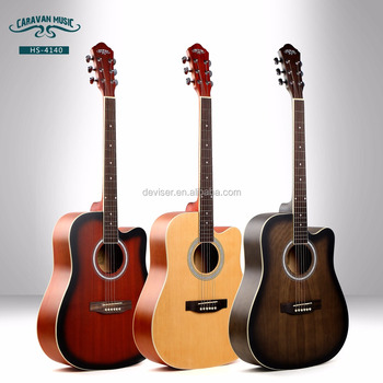 cheapest 41 inch cutway acoustic guitar we make all kinds of guitars