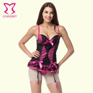 1c4ebf57c China sexy lingerie satin wholesale 🇨🇳 - Alibaba