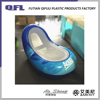 Best design pool inflatables, inflatable slide for pool