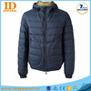 new product warm winter padding jacket blazer price man 2013