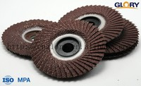 hardware importer 3M abrasive flap disc for wood table furniture