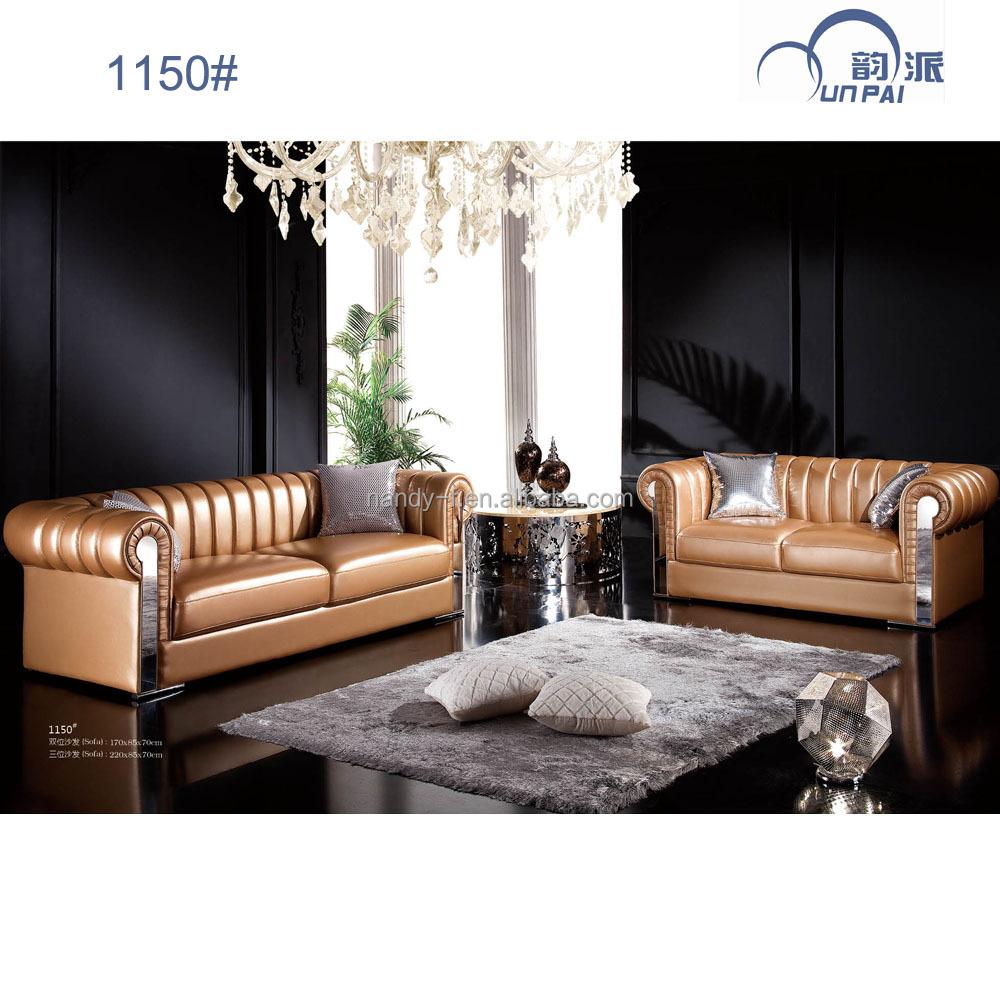 natuzzi outlet deutschland gelakt hout verven zonder schuren. Black Bedroom Furniture Sets. Home Design Ideas