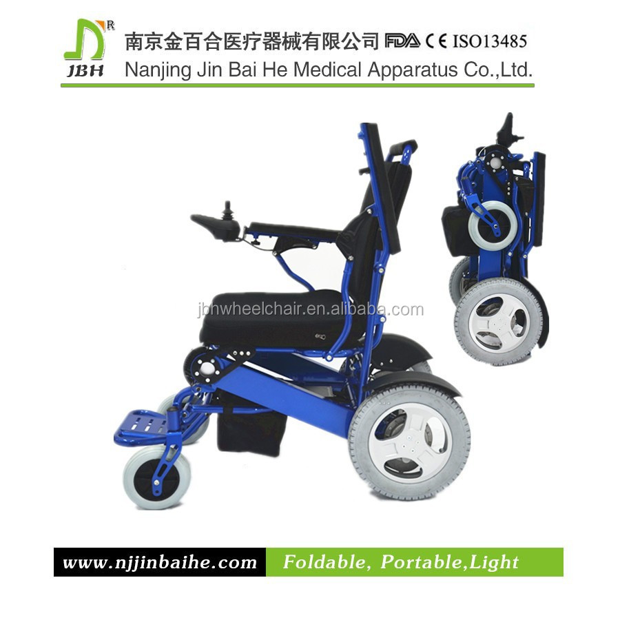 Best quality guarantee hospital electric wheelchair hub motor kit