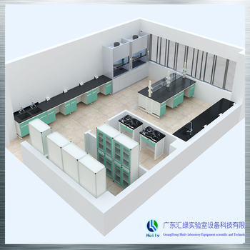 Physics lab furniture manufacture used dental lab for Dental lab design layout