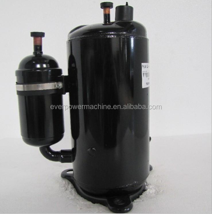 Aire acondicionado compresor PH290x2C-3FTU1 toshiba rotatorio Fabricantes de fabricación, proveedores, exportadores, mayoristas