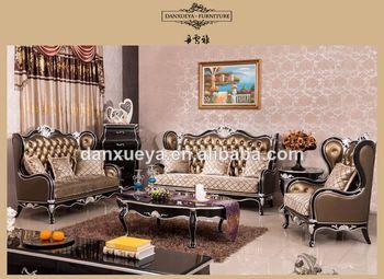 Sofa Bed Sets Uk Centerfieldbar Com