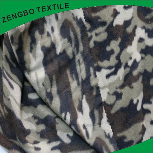Cheap price polyester elastic fabric bonded tpu and polar flee with low price