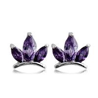 0318019 rose gold fashion jewellery india bridal jewelry fine jewelry