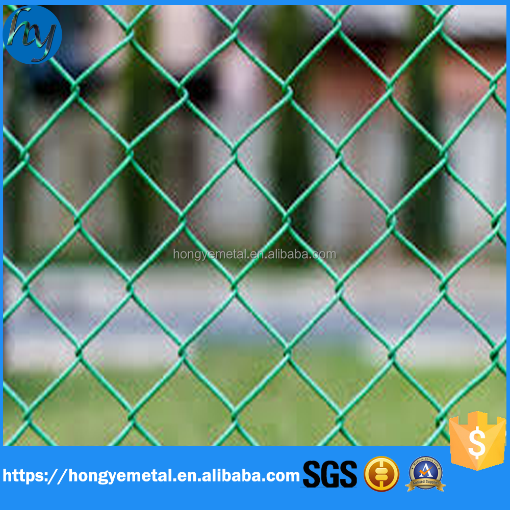 Privacy screen for chain link fence sears - Affordable Industrial Main Gate Designs Chain Link Fencecheap Price Factory Of Chain Link Fence Buy Sears Chain Link Fence Pricescheap Chain Link Fencing