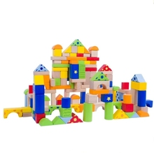 MeToy 150 pcs Alfabeto <span class=keywords><strong>di</strong></span> <span class=keywords><strong>Legno</strong></span> Building Block/<span class=keywords><strong>di</strong></span> <span class=keywords><strong>Legno</strong></span> Abc Blocchi Giocattolo <span class=keywords><strong>di</strong></span> <span class=keywords><strong>Legno</strong></span>/<span class=keywords><strong>Legno</strong></span> Coloful Blocchi <span class=keywords><strong>di</strong></span> Costruzione Per Bambini Fornitore Giocattolo