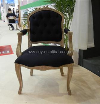 Haut De Gamme Dubai Vip Chaise Salon Chaise Coiffeuse Chaise Buy