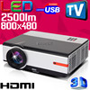 /product-detail/european-design-home-theater-3000-lumens-800x480-usb-hdmi-lcd-tv-video-cinema-full-hd-1080p-led-3d-projector-proyector-beamer-60439810288.html