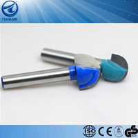Woodworking Router Bits