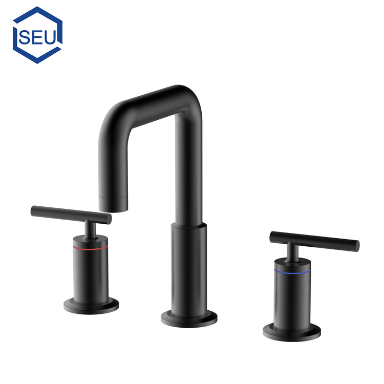 Basin Waterfall Tap, Basin Waterfall Tap Suppliers and Manufacturers ...