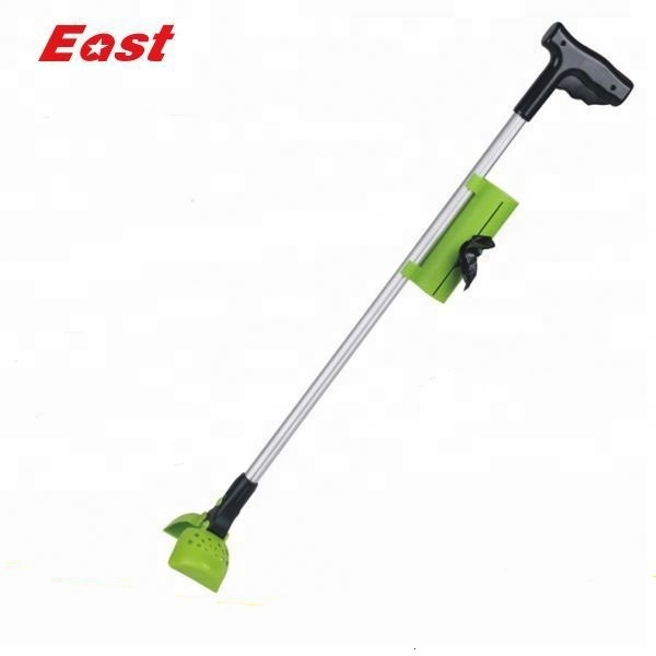 Pick Up Reaching Rubbish Litter Trash Picker Garden Hand Grabber <strong>tools</strong>
