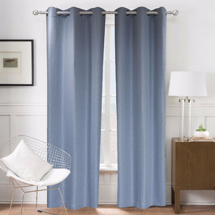 American Size Modern House Design Curtain Tape Eyelets Living Room Fashion  Curtains - Buy Fashion Curtains,Curtain Living Room,Living Room Fashion ...