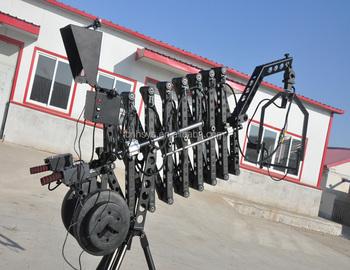 Teleskop express ts optics fotostativadapter haltering für