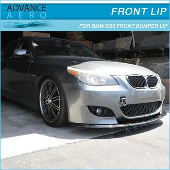 cea8b9be39e8 04-10 FOR BMW E60 M5 CARBON FIBER AUTO PARTS CAR ACCESSORIES BODY KITS