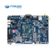 S5P4418 ARM Development Board OK4418 Supports Android 5.1 Linux 3.4