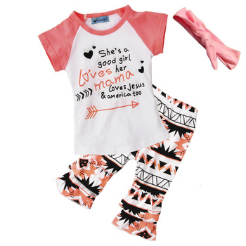 Wholesale Used Baby Clothes Guangzhou Designer From China Buy