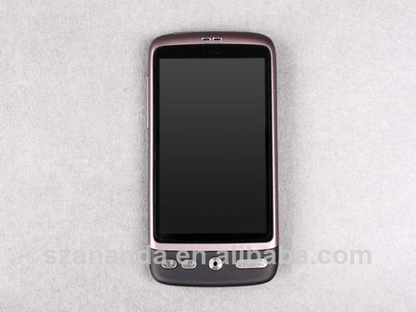 Low price original mobile phone android 2.1,unlocked cell phone 5mp camera,g7 original mobile