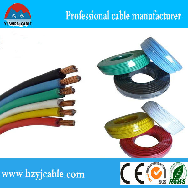 7 Stranded Copper Wire, 7 Stranded Copper Wire Suppliers and ...