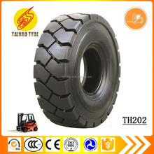 China factory Industrial tyre tractor tyre forklift tyre 6.00-9 6.5-10 7.00-12 28*9-15 8.25-15 for export