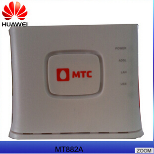 HUAWEI ADSL CPE SMARTAX MT882A WINDOWS VISTA DRIVER