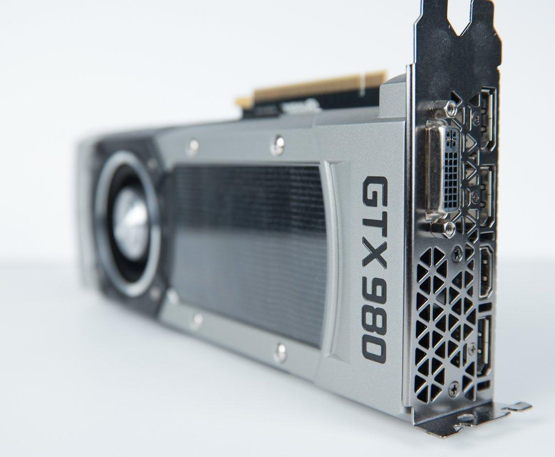 Cheap Test Nvidia Gpu, find Test Nvidia Gpu deals on line at
