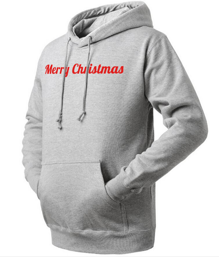 Custom New Christmas gifts jumper for Christmas wholesale in stock