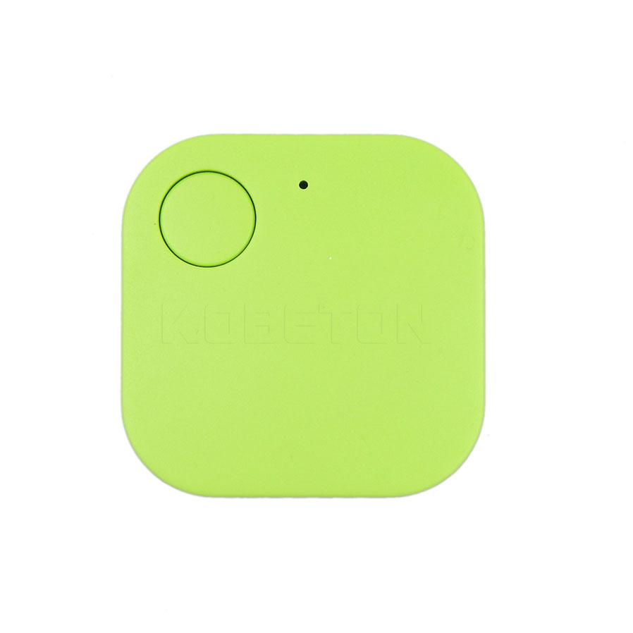 Wireless Phone Key Item Finder Smart Tag Tracker GPS Locator Anti Lost Alarm Child Pet Keys