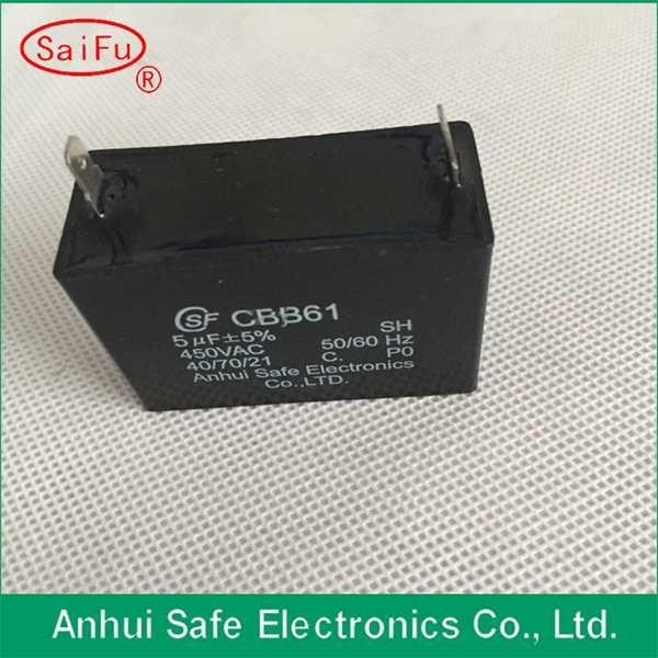 Lowes Capacitor Cbb61 4 Wire, Lowes Capacitor Cbb61 4 Wire ...