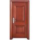 HS-1856 bali baige armour iron door pakistan design sunmica