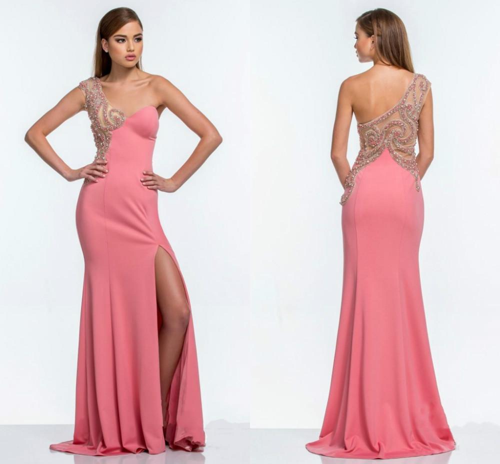 Cheap One Shoulder Kaftan Dresses, find One Shoulder Kaftan Dresses ...