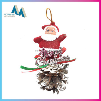 Alibaba Stock Price American Sales Christmas Decorations - Buy ...
