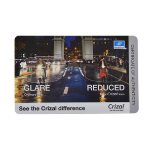 Gift Card Balance Reload