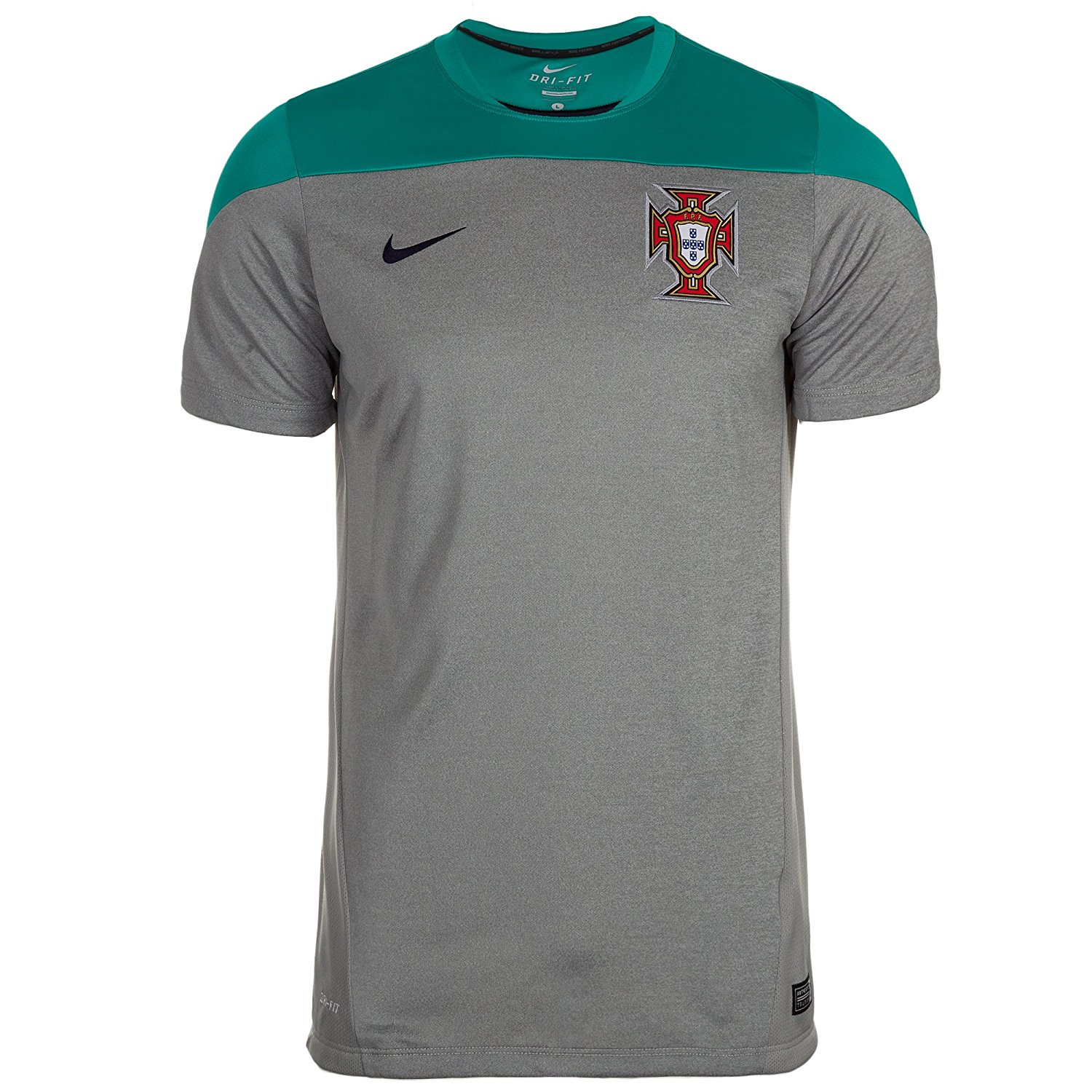 Nike At T Cheap On Shirt Grey Line Shirt Find Deals awUw64qx5