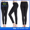 2017 Custom Made High Quality Mens Fitness Pants Womens Tight Sex Yoga Pants
