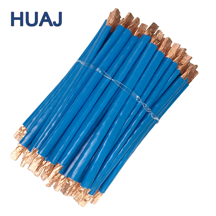 Insulated Copper Wire Prices, Insulated Copper Wire Prices Suppliers ...
