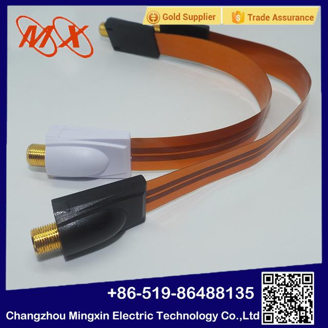 foam teflon coaxial cable-Source quality foam teflon coaxial cable ...