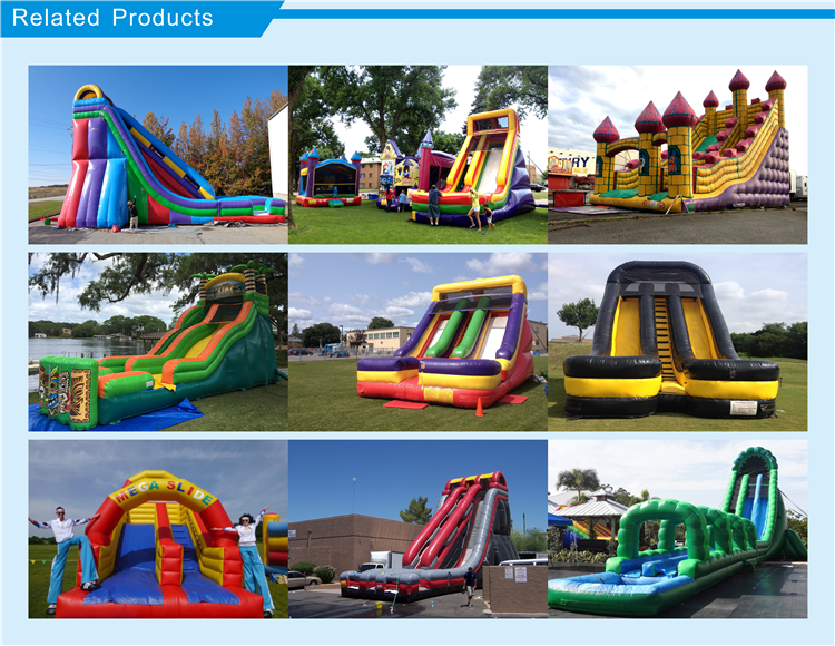 4 in 1 carnival games,inflatable combo carnival bouncers, inflatable dart games