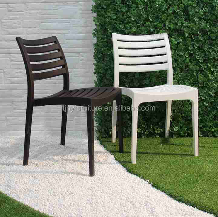 Best Price Plastic Stackable Stacking Patio Chairs, Types Of Sturdy Plastic  Chairs