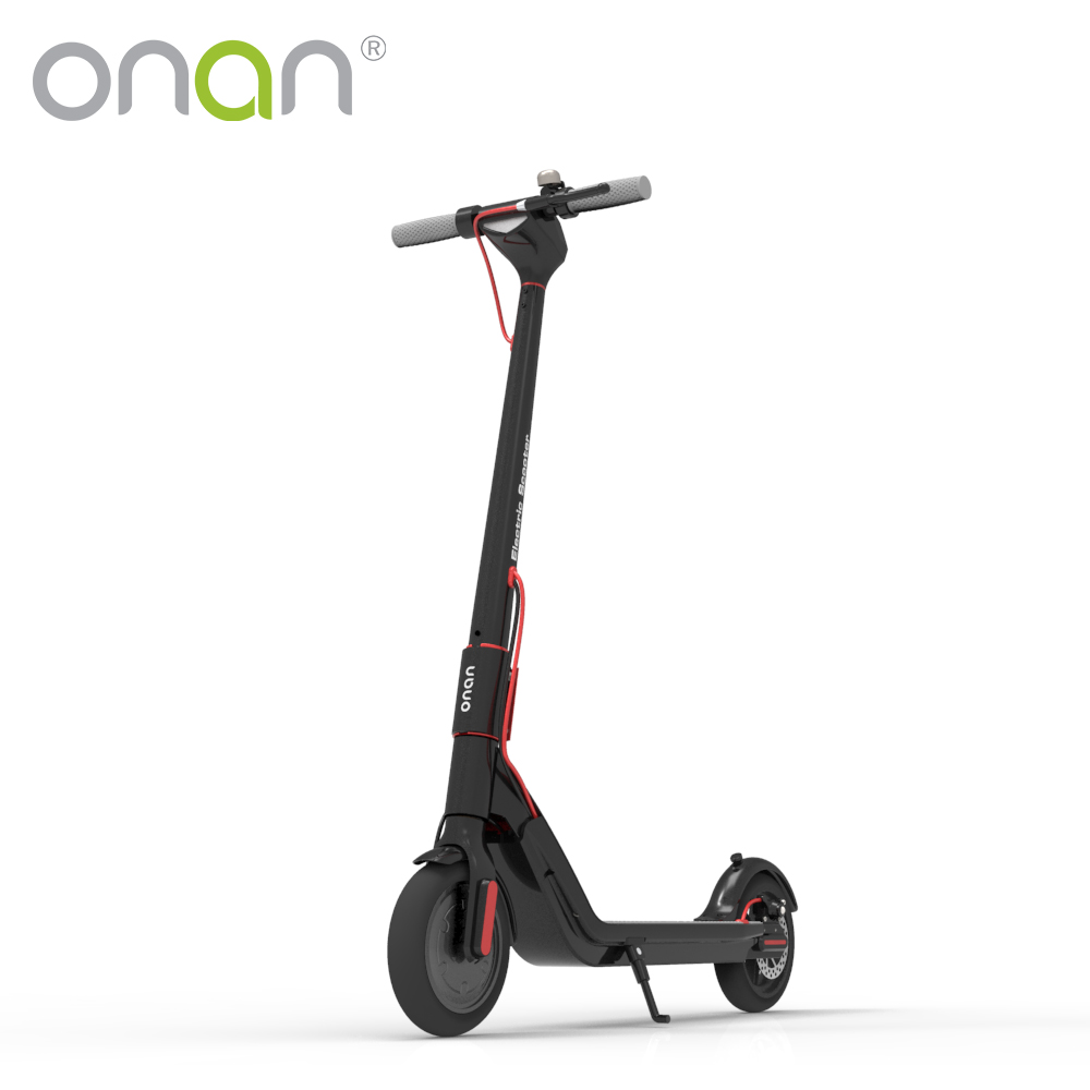 China Dareway Electric Scooter Wholesale Alibaba