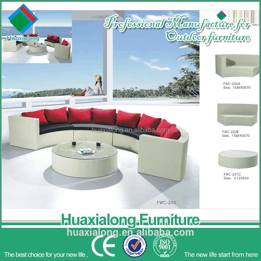 Liquidation Patio Furnitureitem Item 2718242 Html Furniture - Liquidation Patio Furniture : Ukrobstep.com