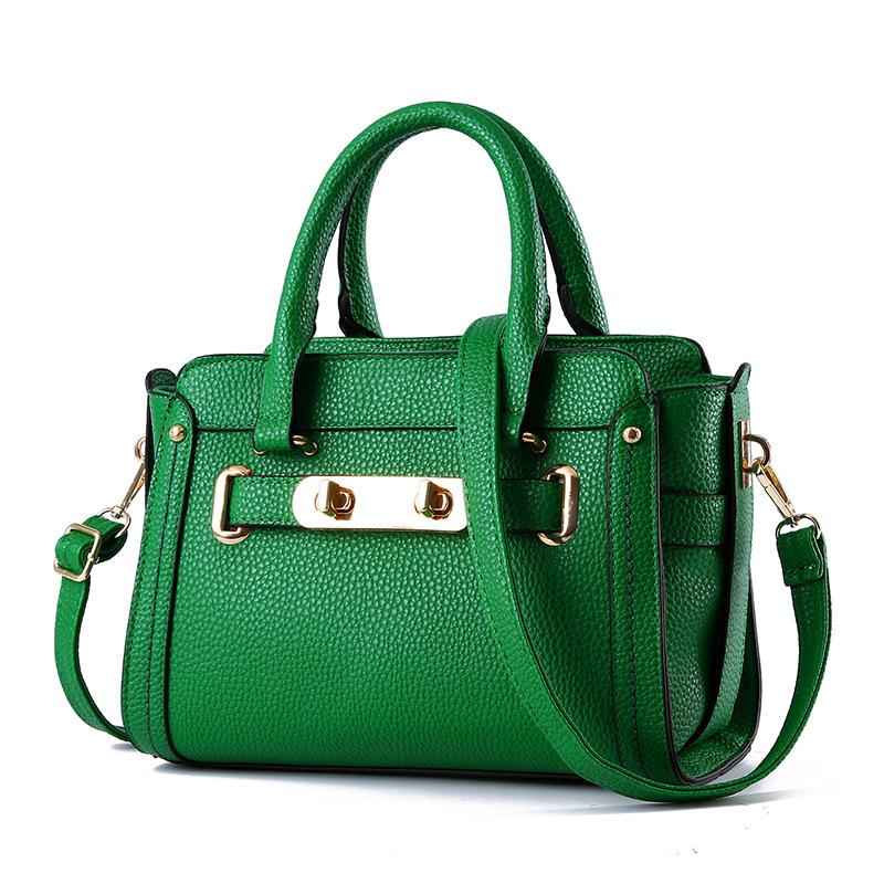 692f8b6dc322 2015 года брендов сумки через плечо Сумки для женщин сумка женская пу  кожаный мешок desigual Болса