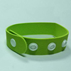 Disposable Stocked Eco-Friendly Feature Summer Anti Mosquito Device Mosquito Repellent Wristband