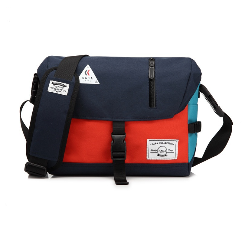Buy 2015 Hot Sale Gym bag vintage men messenger bags canvas shoulder bag men  business handbag colorful men  39 s travel bag in Cheap Price on  m.alibaba.com 1adc7529b6db0