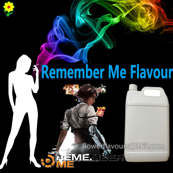 Top Tobacco Flavour: Remember Me Flavour:lead the trend,fashion pioneer,used in E-liquid