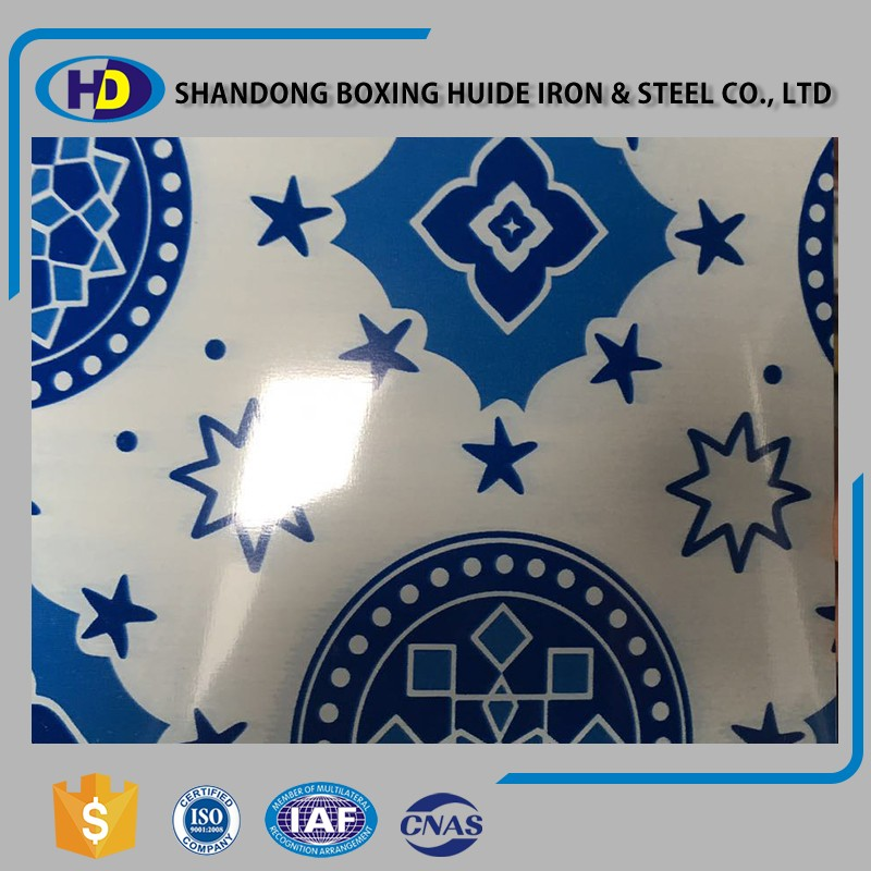 High quality and Durable price aluminium foil coil prices