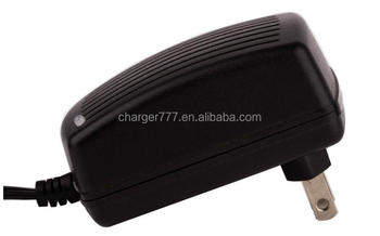 New arrival 12V lead acid battery charger for storage Lead Acid 12 Volt 7Ah Battery Battery charger